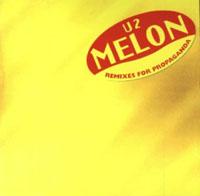 u2 melon